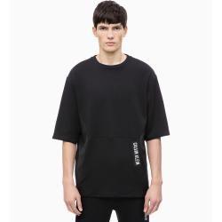 Outlet - Calvin Klein Sweatshirt S - Sale Calvin KleinCalvin Klein #afrikanischekleidung