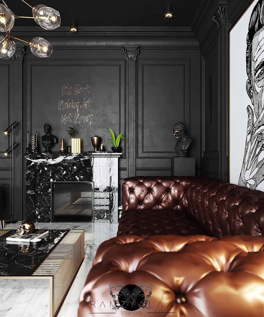 Perfect Meubles De Salon Paris