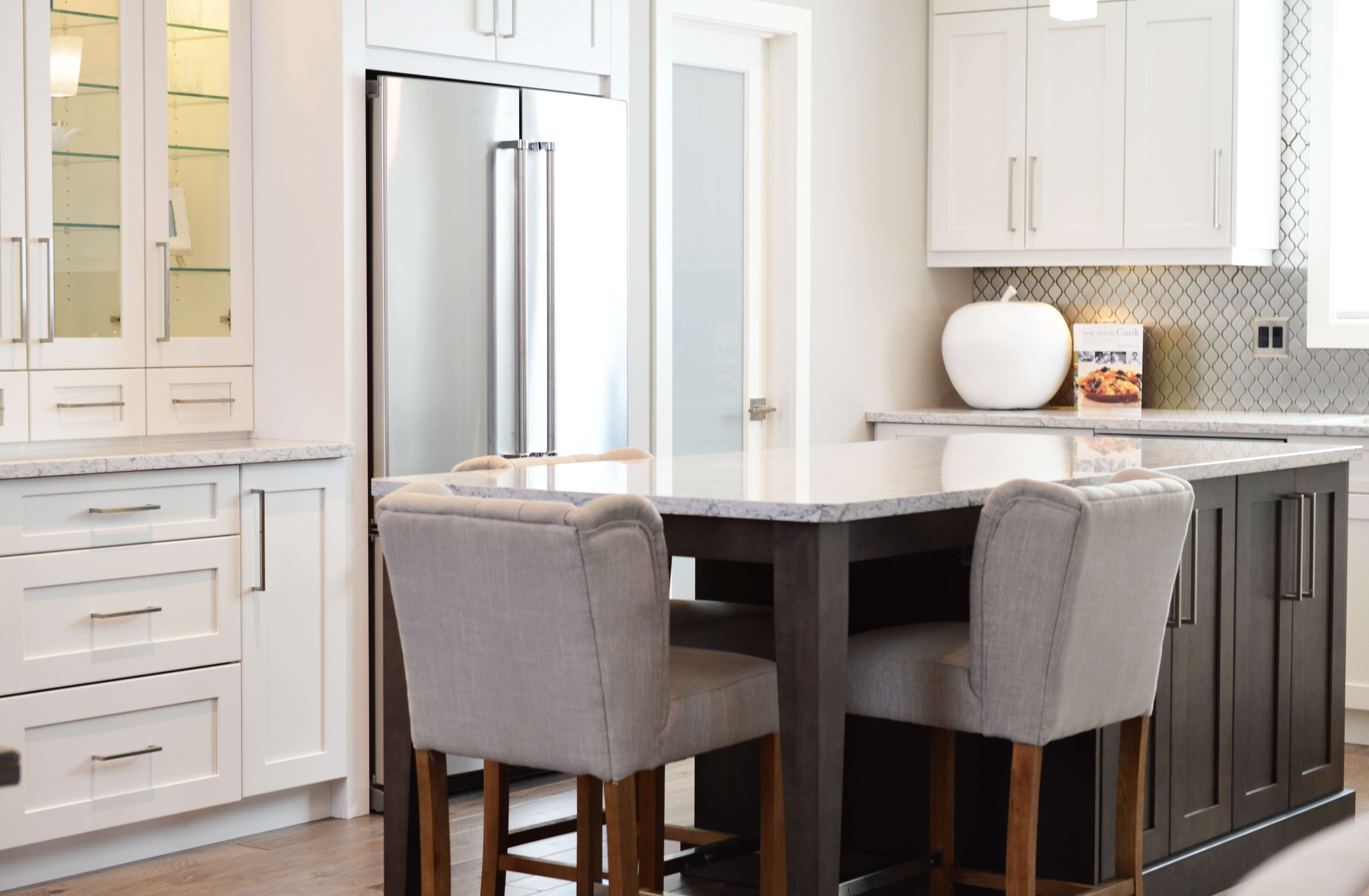 Learn More About Cabinet Restoration And Cabinet Painting