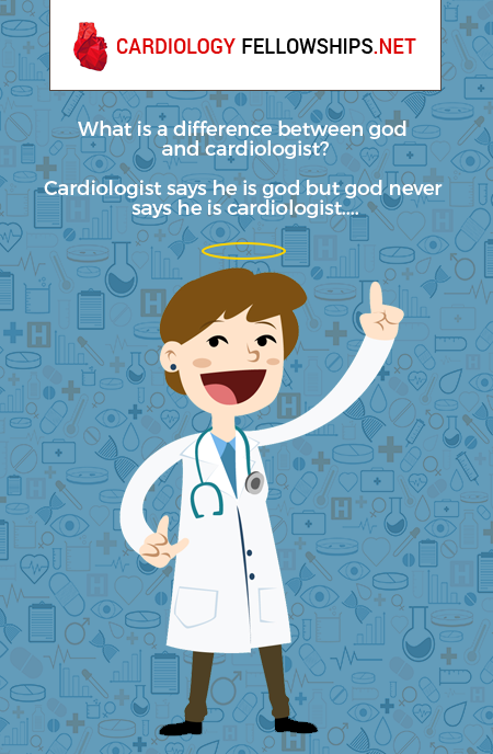 Pin by Cardiology Fellowships Pictures on What Is a
