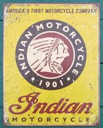 tin signs - Google Search