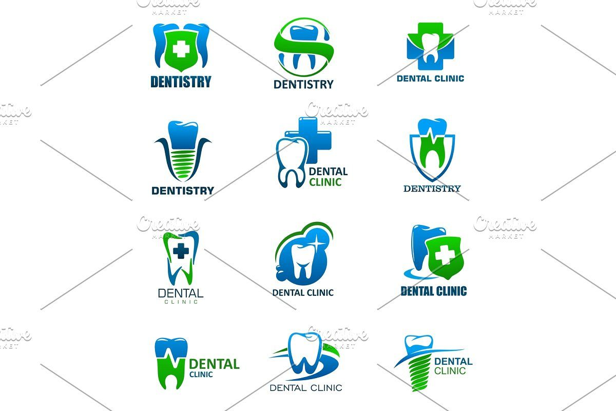 28+ Tooth and teeth dental clinic trends