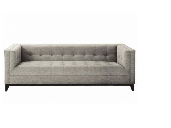 Sofa by-TOM