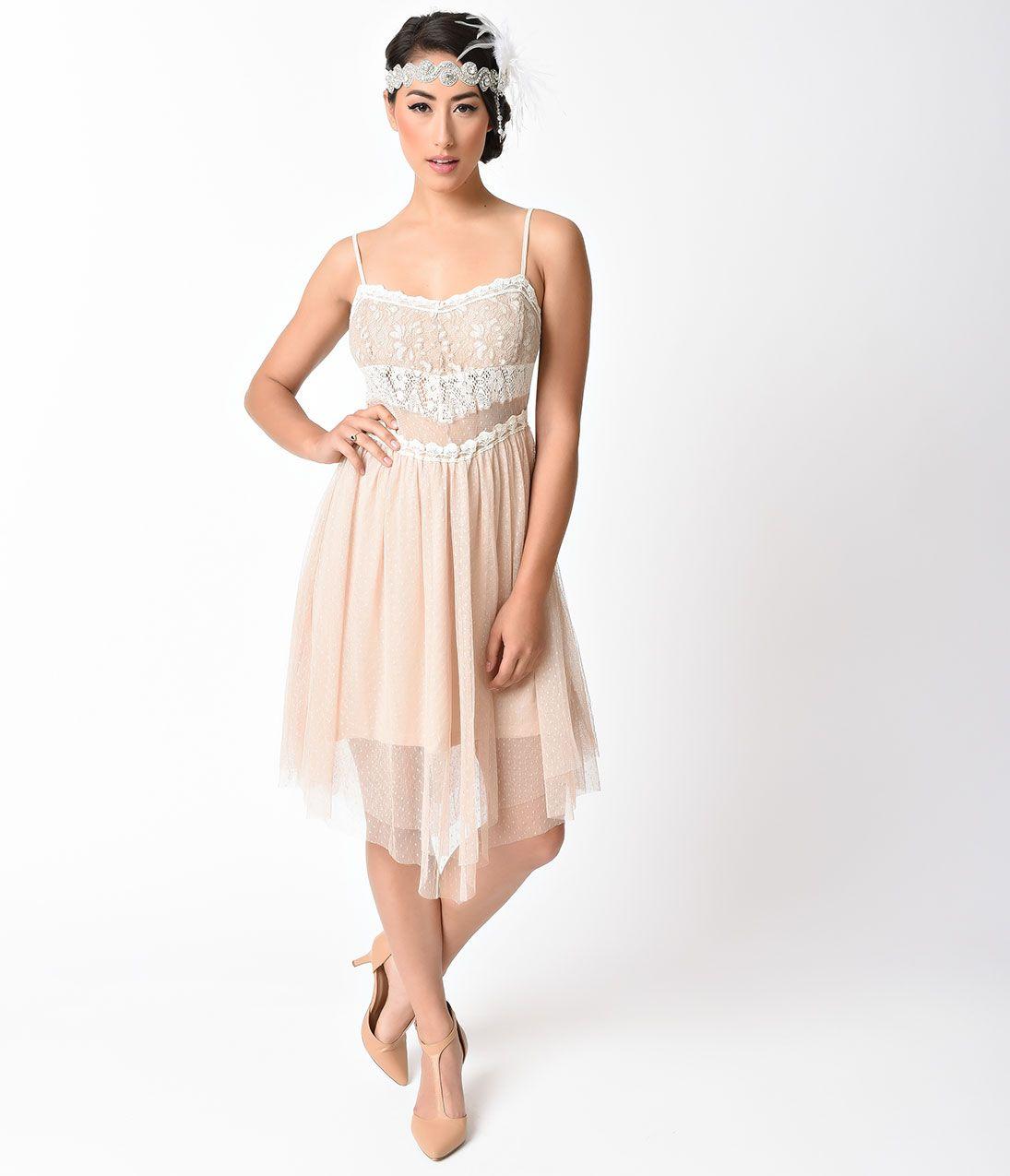 pink lace dress styles