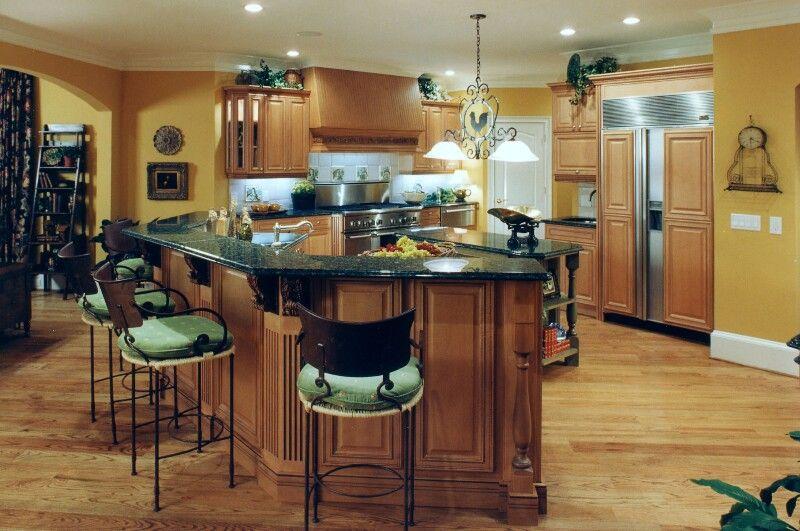 interior design ideas kitchen small kitchen ideas design kitchen
