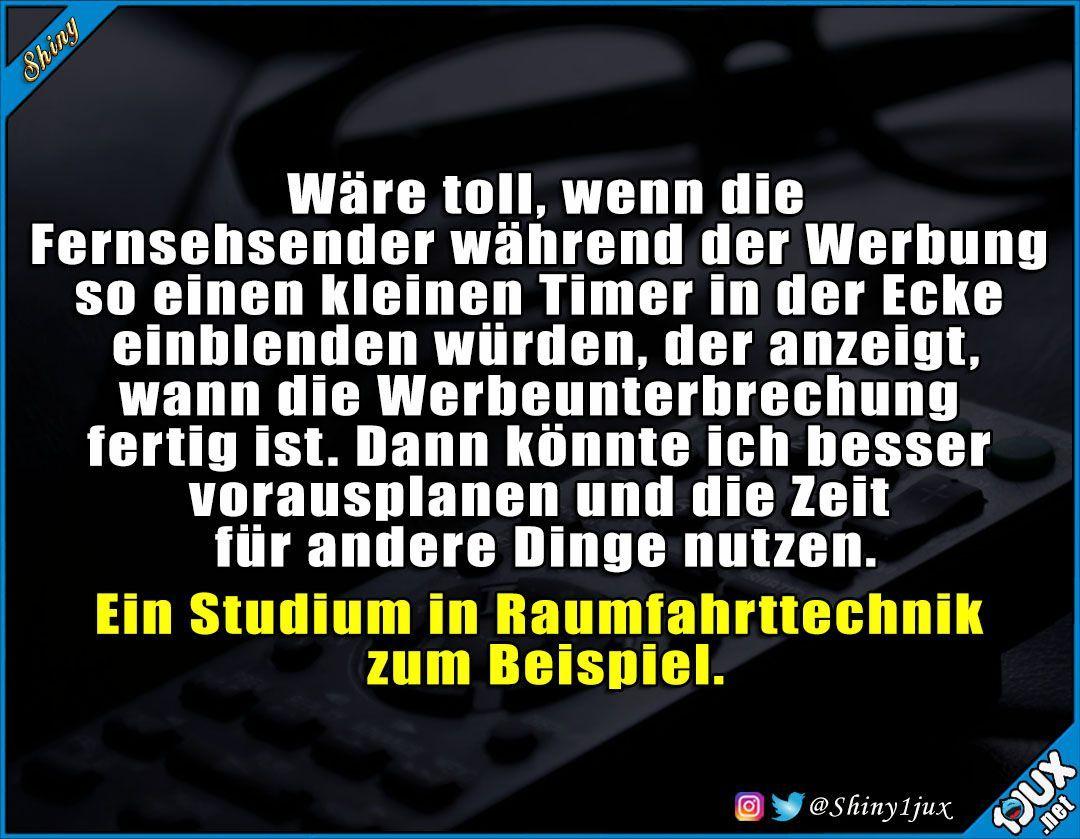 Genug Zeit Hatte Man Ja In 2020 Vacation Quotes Funny Funny Travel Quotes Friends Quotes Funny