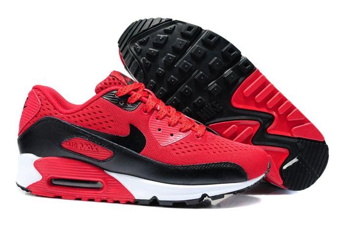 latest nike shoes 2014