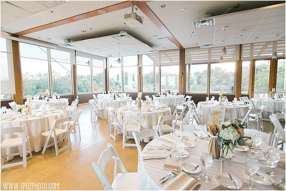 Chesapeake Bay Foundation Wedding Tpoz Photography Www Tpozphoto