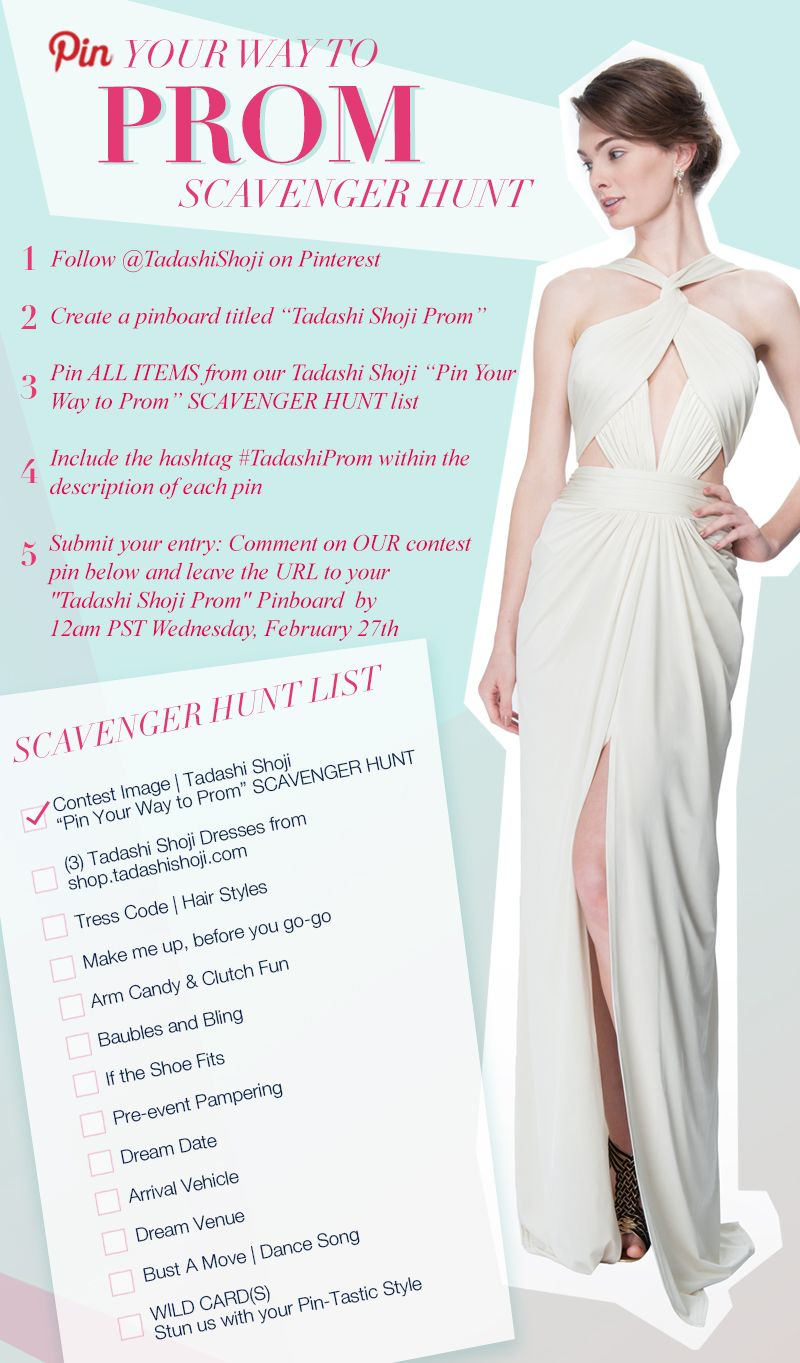 WOW $268 Draped Jersey Twist Halter Gown in Ivory - Evening Gowns ...