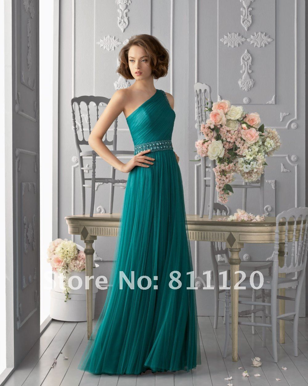 teal lace bridesmaid dresses | Teal Evening Gown Price,Teal ...