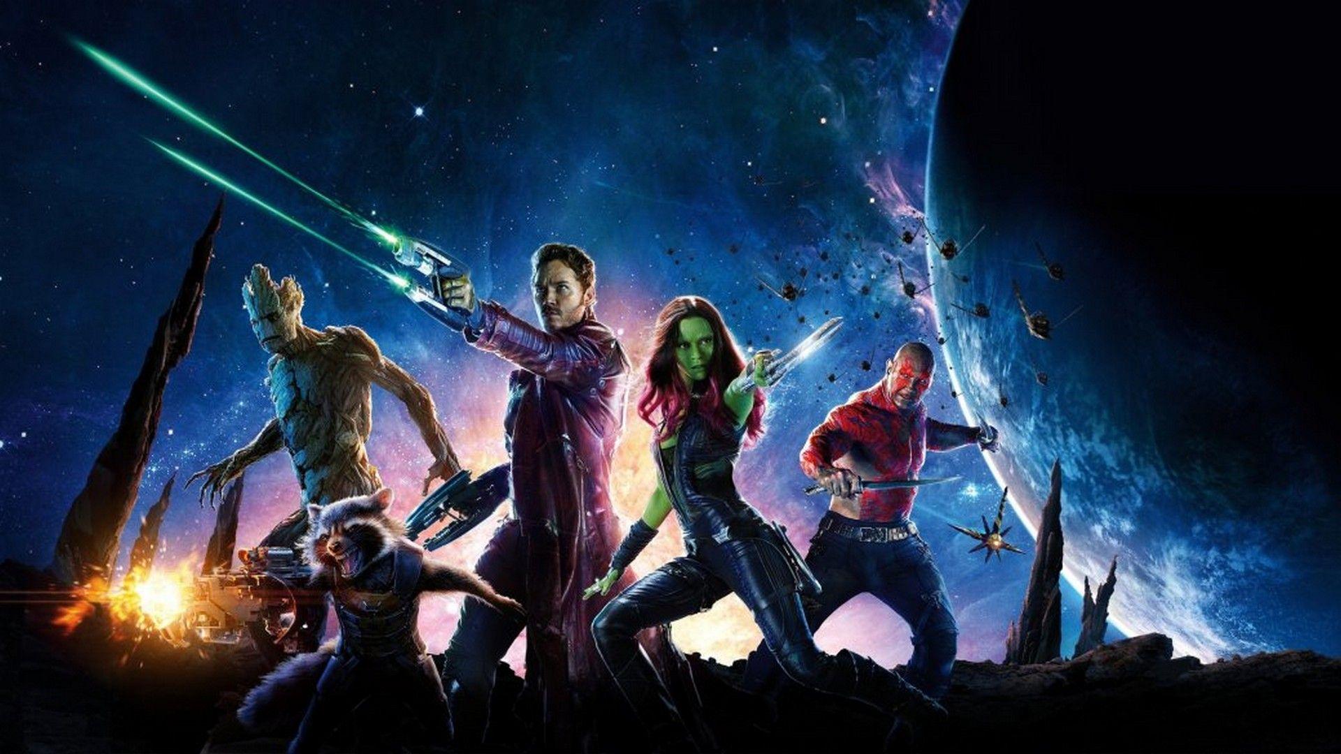 Pics photos description from nick jr favorites vol 2 dvd wallpaper - Hd Guardians Of The Galaxy Vol