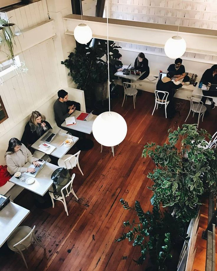 Coziest Coffee Shops to Visit in Seattle Cozy coffee