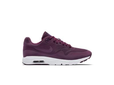 promo code 27b19 57ffb Nike Air Max 1 Ultra Moire – Chaussure pour Femme