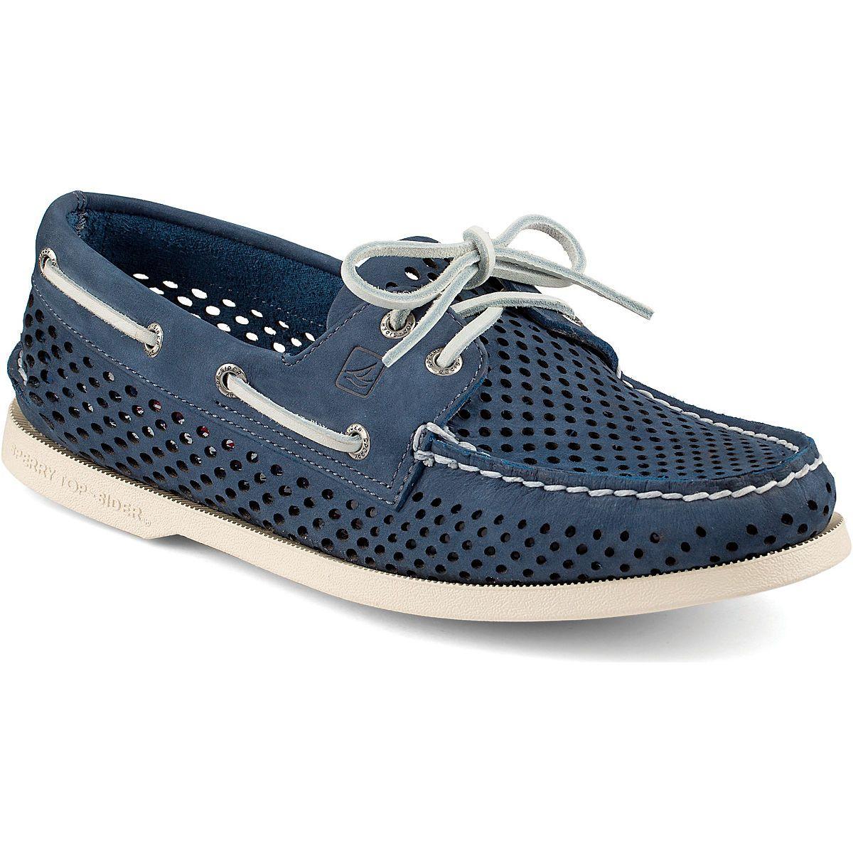 Boat shoes mens, Dress shoes men