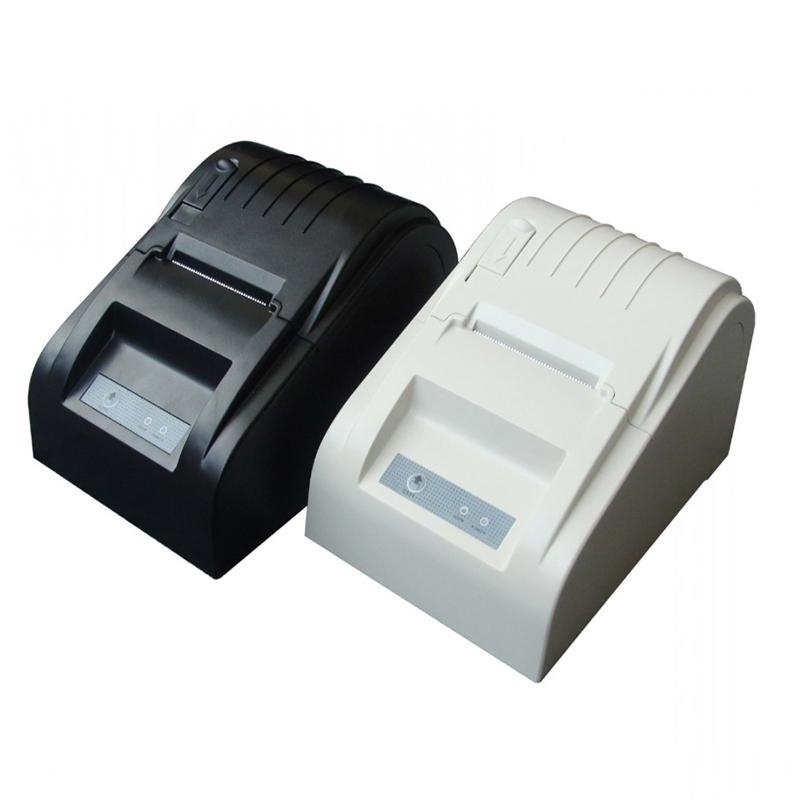 196.63$ (Buy here - https://alitems.com/g/1e8d114494b01f4c715516525dc3e8/?i=5&ulp=https%3A%2F%2Fwww.aliexpress.com%2Fitem%2F5PCS-wholesale-High-Speed-USB-Port-58mm-POS-printer-Thermal-Receipt-Pirnter-mini-USB-thermal-printer%2F32529773793.html) 5PCS wholesale High Speed USB Port 58mm POS printer Thermal Receipt Pirnter mini USB thermal printer_DHL