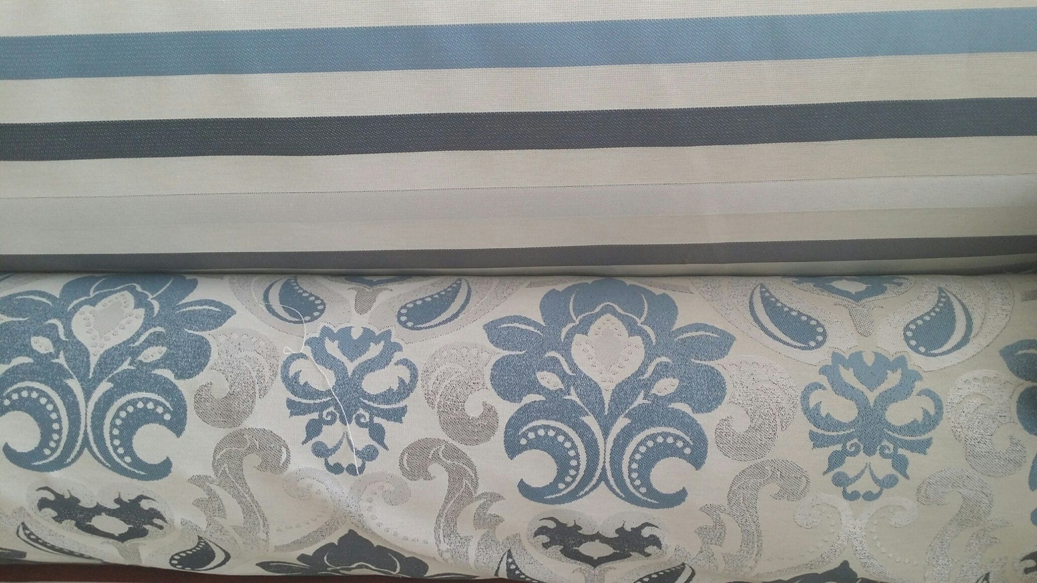 New Stock of Elegant Woven Fabrics Just been added to our Amazing Collections!!
