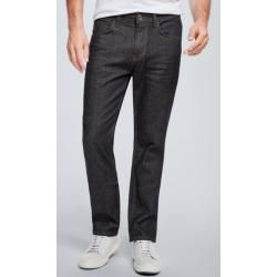 Photo of 5-Pocket Jeans für Herren