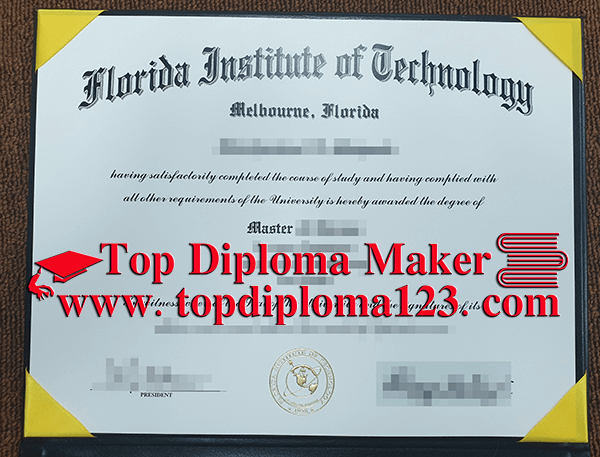 Fake Fit Masters Degree Purchase A Phong Florida Institute Of Technology Diploma Buy High School Diploma Florida Institute Of Technology University Diploma