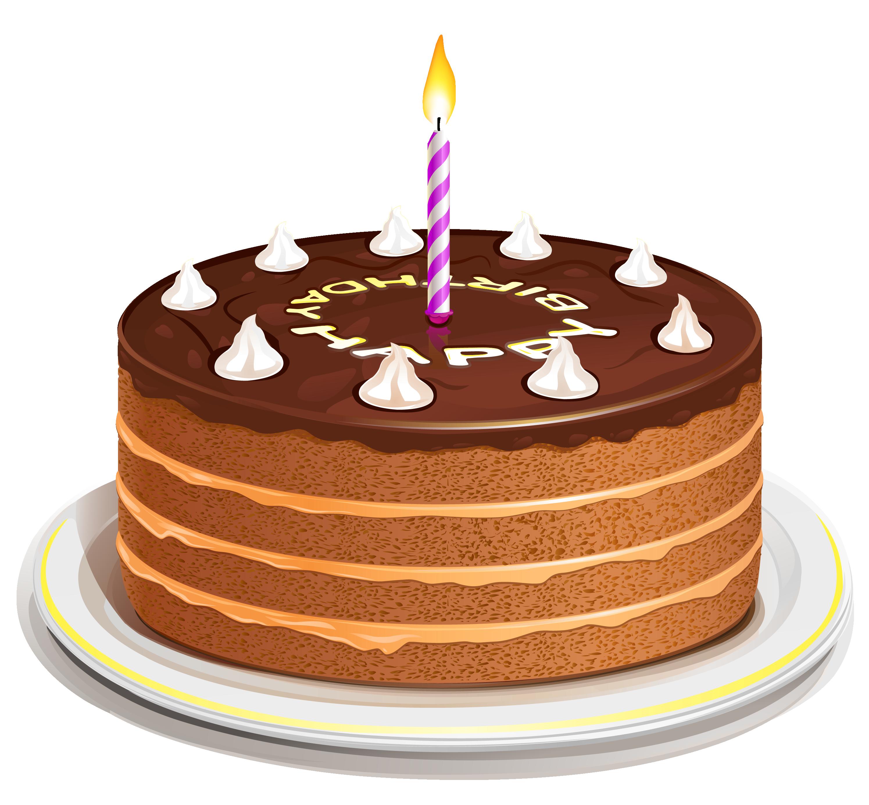 Cake Png Image Birthday Cake Clip Art Brithday Cake Cake Wraps