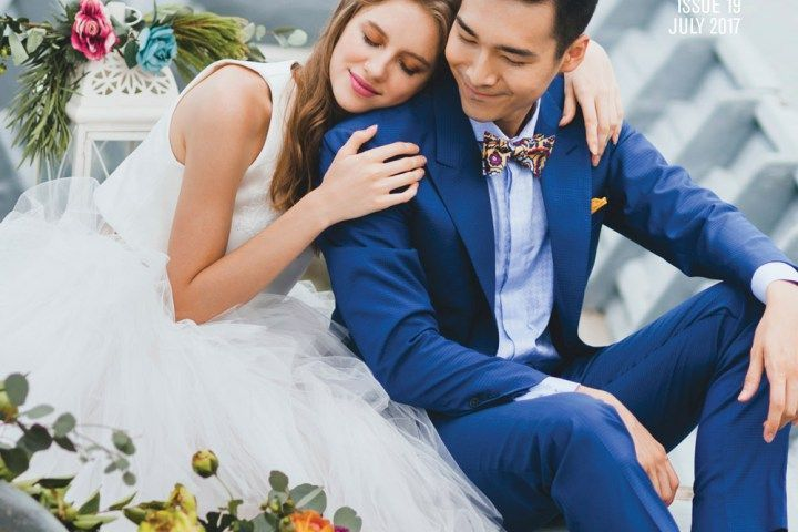 A Traditional Chinese Wedding At The Blue Mansion Cheong Fatt Sze Penang The Wedding Notebook In 2020 Traditional Chinese Wedding Chinese Wedding Moonlight Bridal