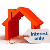 Mortgage and Home Loan Brokers   Hunter Galloway