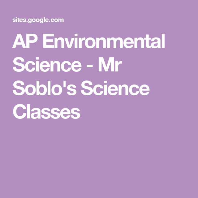 ap environmental science past essays Get help on 【 environmental science past paper essay 】 on graduateway ✅ huge assortment of free essays & assignments ✅ the best writers there was poor use of language and limited use of scientific terms and expression the use of standard english should be encouraged as there was.