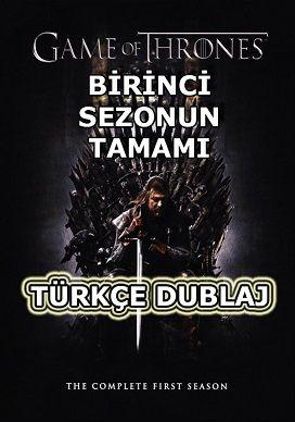 hd film sitesi turkce dublaj izle