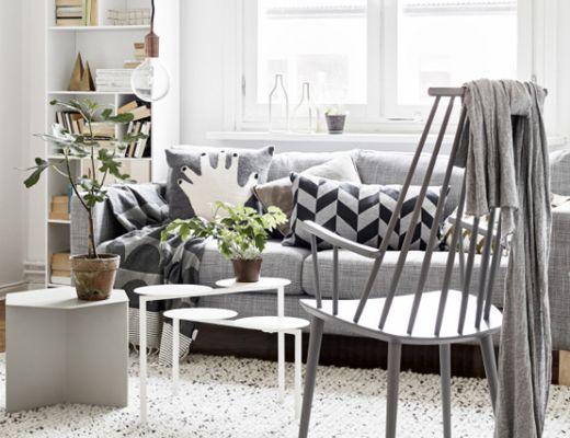 White and light   SA Décor & Design Blog
