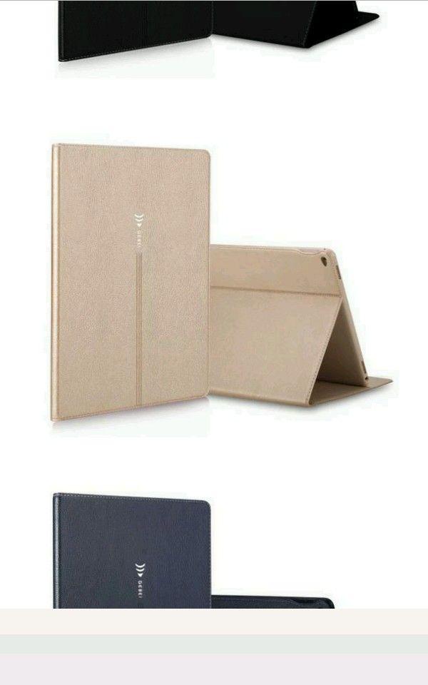Luxury Ipad Pro Case Online Sale Www Dhgate Com Store 17769255