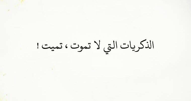 حكم مفيدة متنوعة عن الحياة جديدة ورائعة Arabic Calligraphy Calligraphy