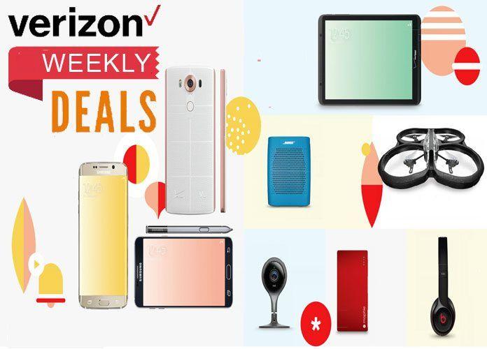 Verizon Cyber Monday Deals 2019 Cyber Monday Deals Cyber Monday Deal