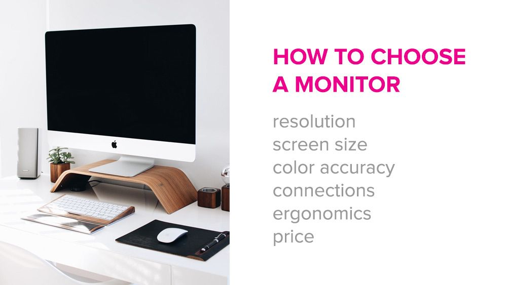 Minimalist Setup Cool Color Combo Video Game Room Design Game Room Design Gamer Setup