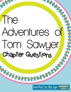 All chapters, all with answer keys! $
