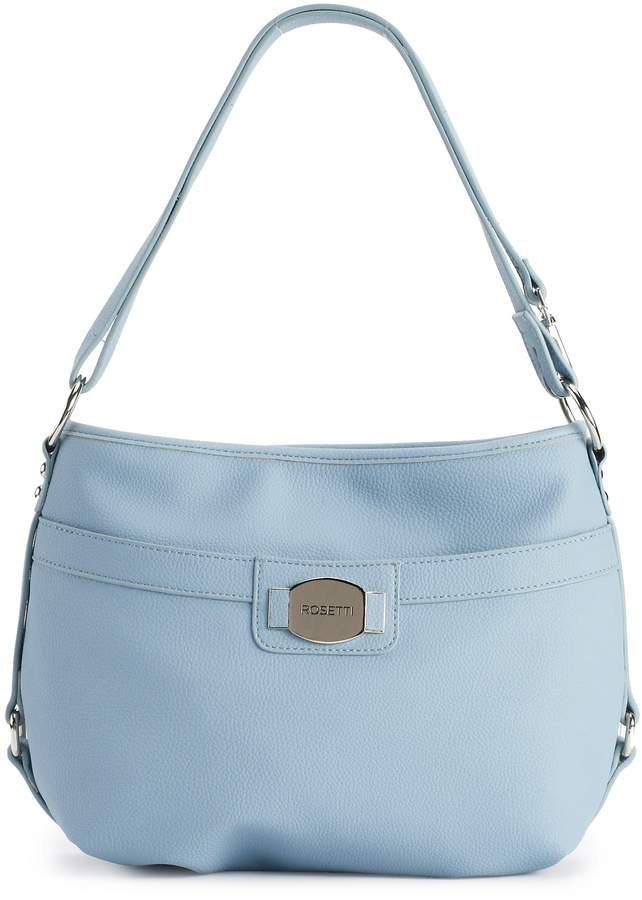 Rosetti Round About Convertible Crossbody Bag in 2019  ae713802c094d
