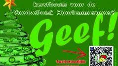 flyer_donatie_voedselbank_print