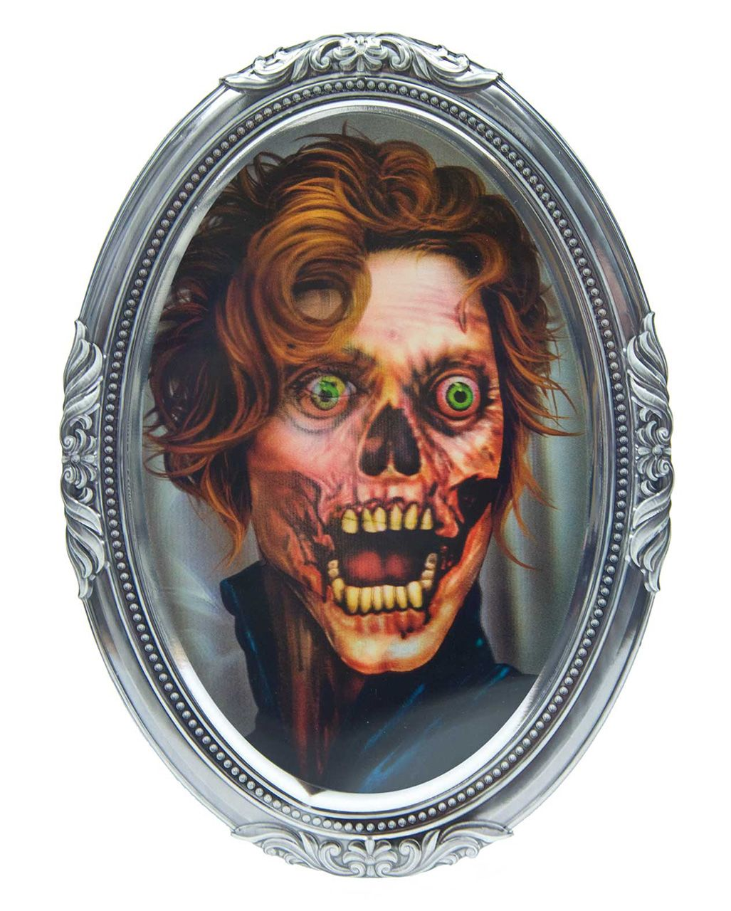 3d_wackelbild_totenkopf-halloween_dekoration-horror_wanddekoration-lenticular_effekt_bild-wall_image_skull-26423-3.jpg (1027×1280)