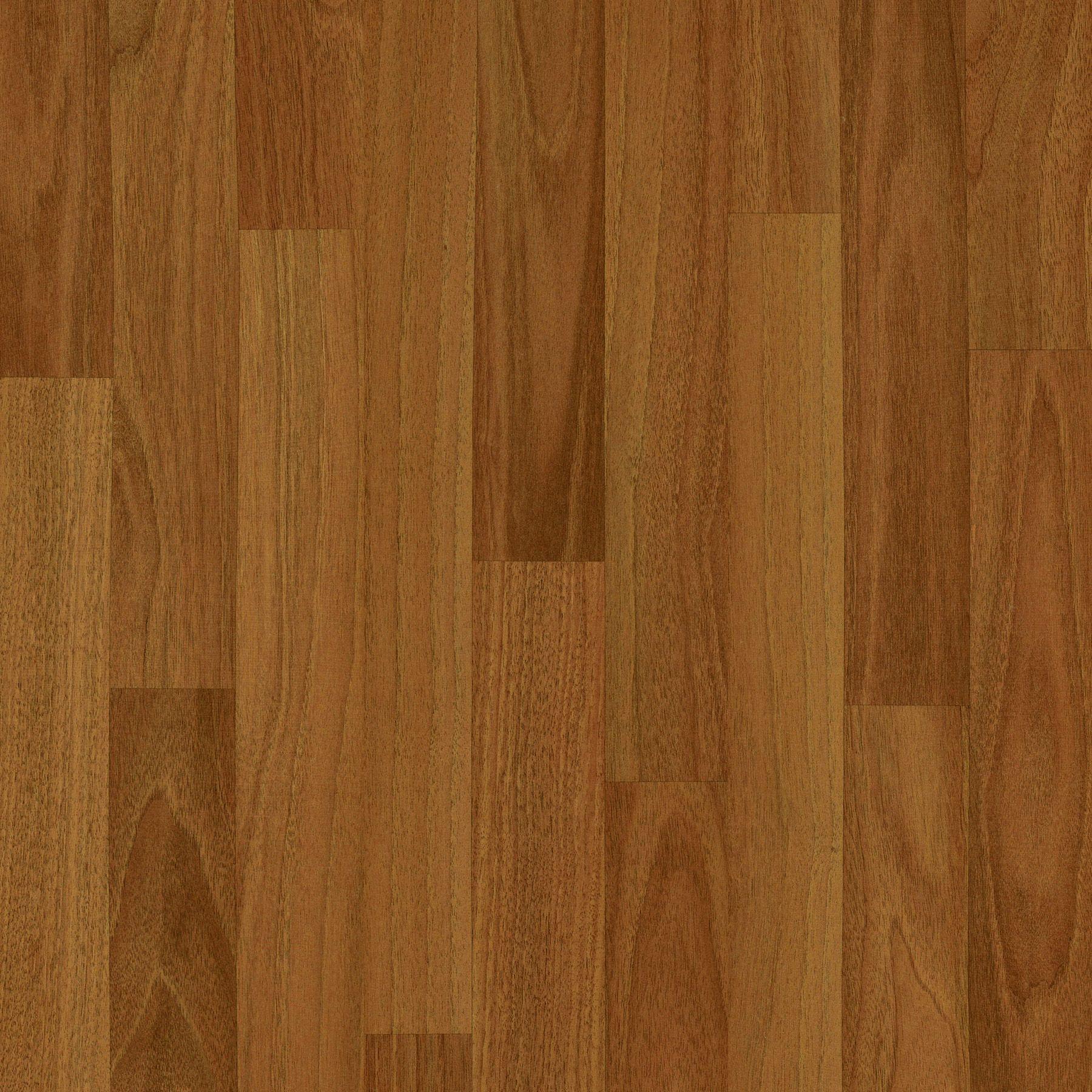 manufacturers maple crown flooring palomino triple bella cera products floors
