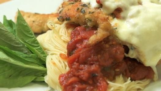Howdini food how to make chicken parmesan video dailymotion howdini food how to make chicken parmesan video dailymotion forumfinder Choice Image