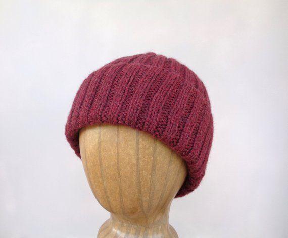 dd288a5747b38 Yak   Merino Hat
