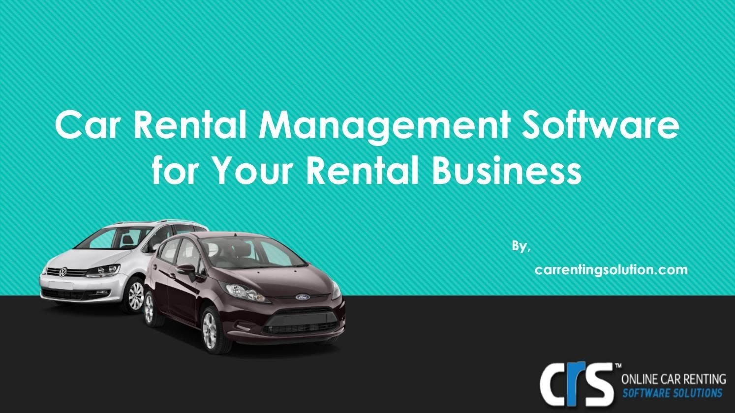 Installing An Online Car Rental Software Helps You To Stay Competitive In Your Car Rental Business Market Learn More F Online Car Rental Car Rental Rental