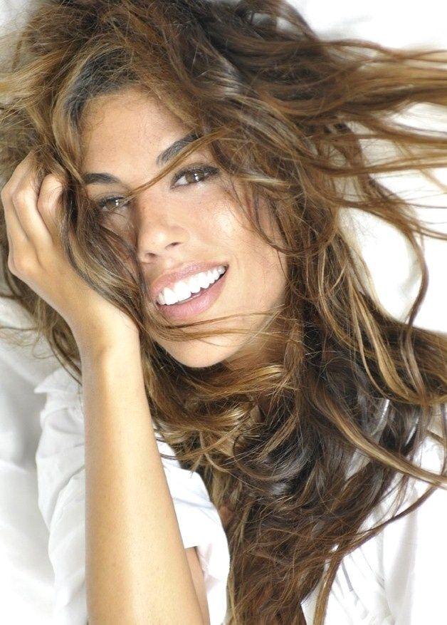 Andrea Gara Nude Photos 20