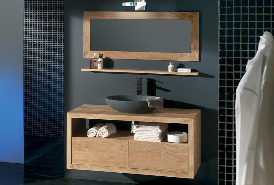 26++ Meuble salle de bain pierre naturelle ideas