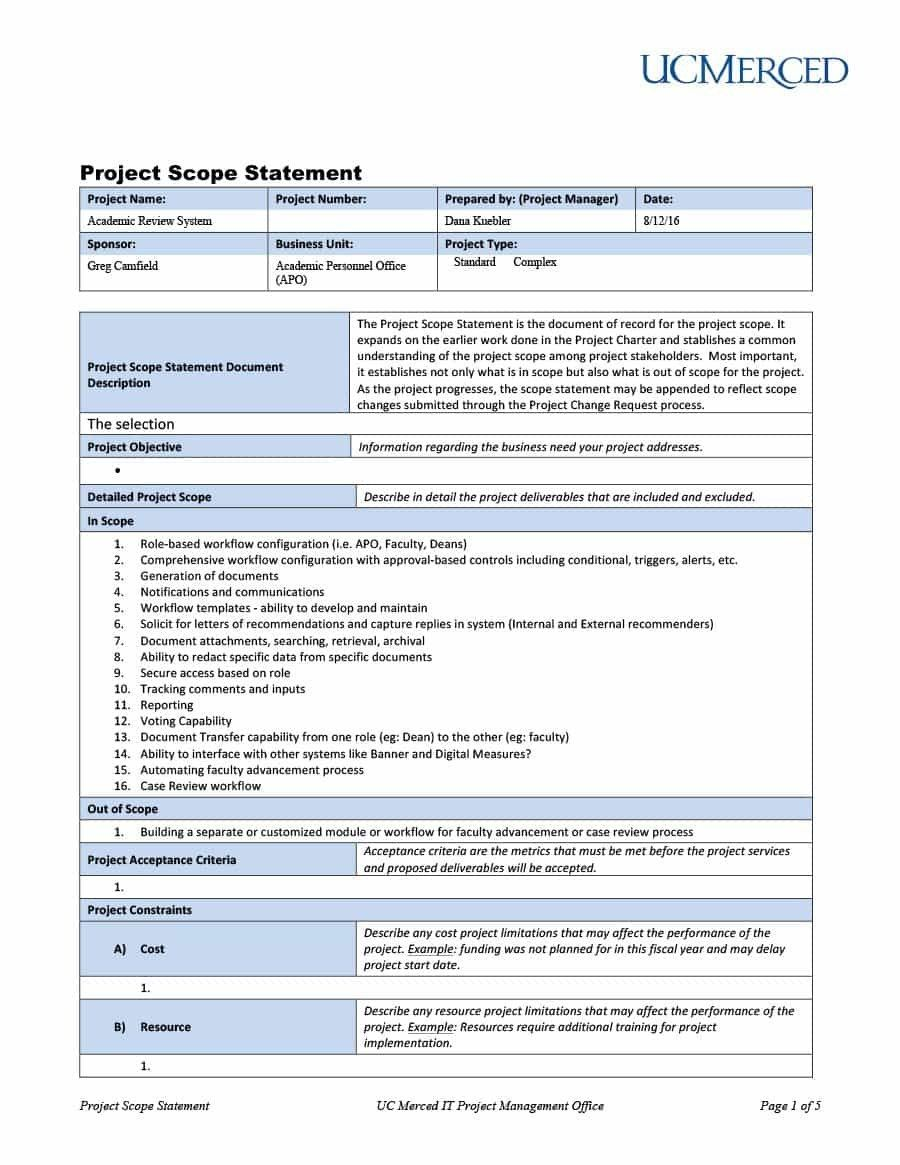 Project Status Report Templates Word Excel Ppt ᐅ Template Lab