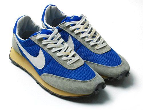 adidas scarpe da ginnastica 2008