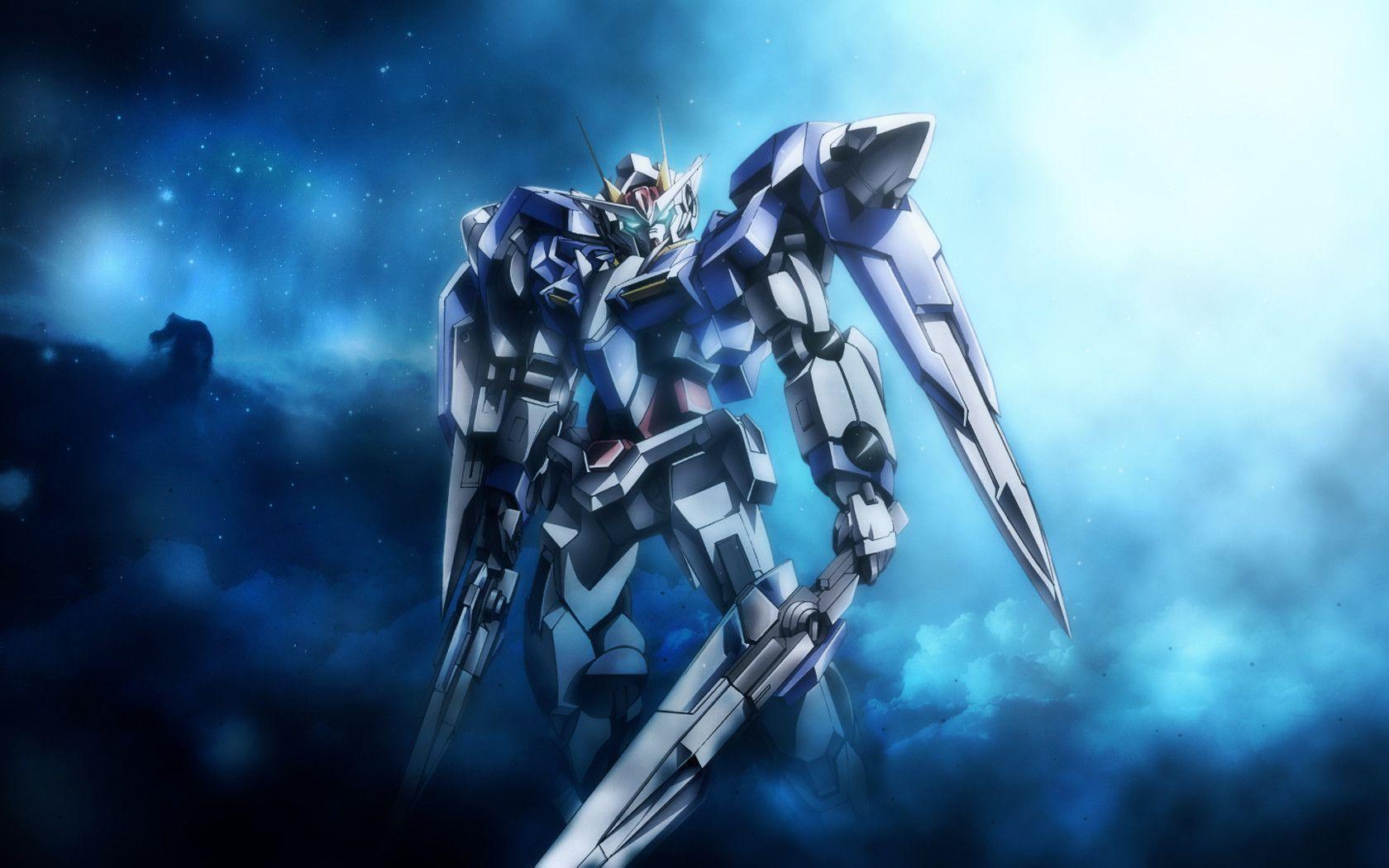 164 Gundam Wallpapers Gundam Backgrounds A silent voice