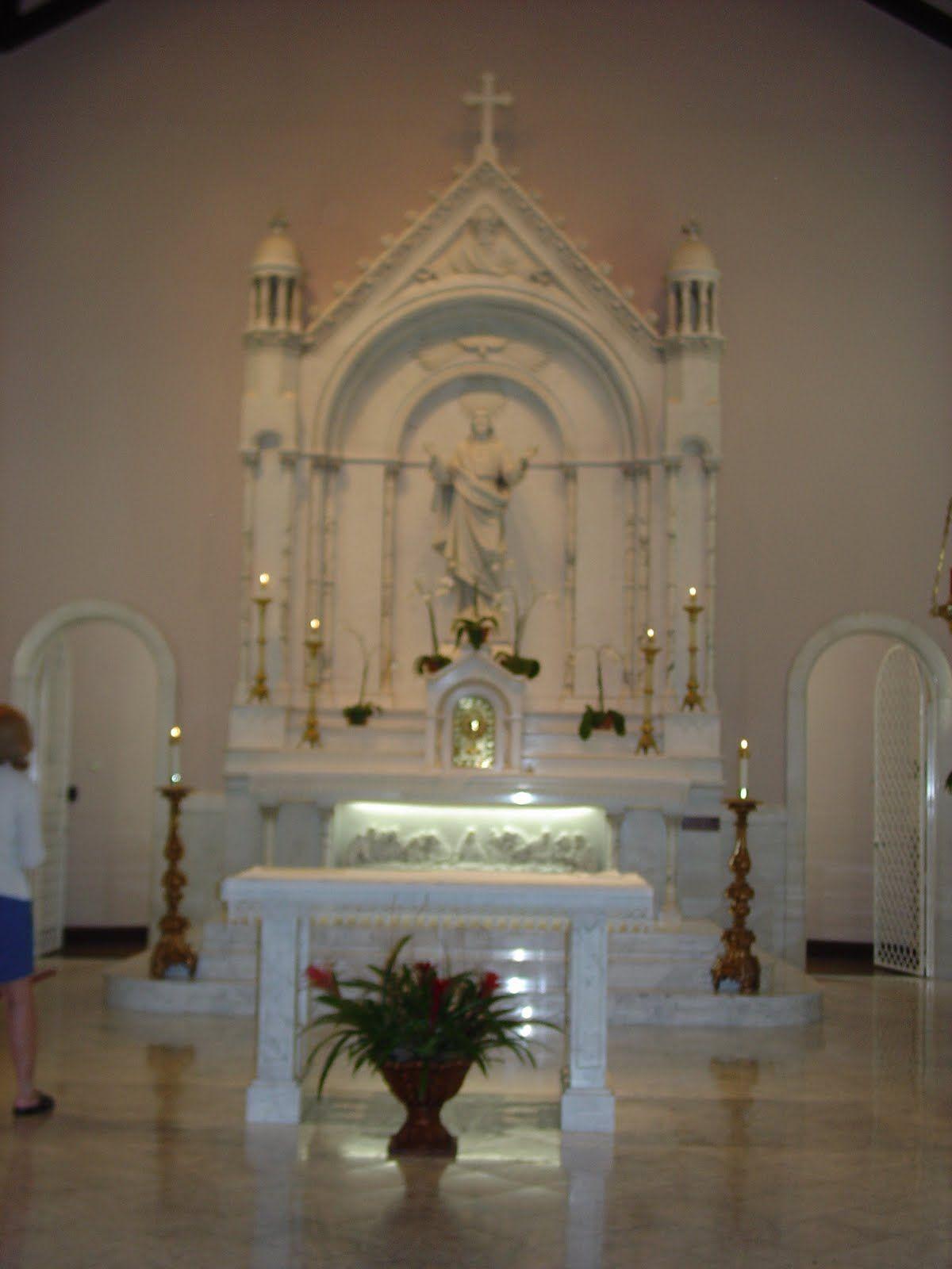 Beautiful churches church beautiful west palm