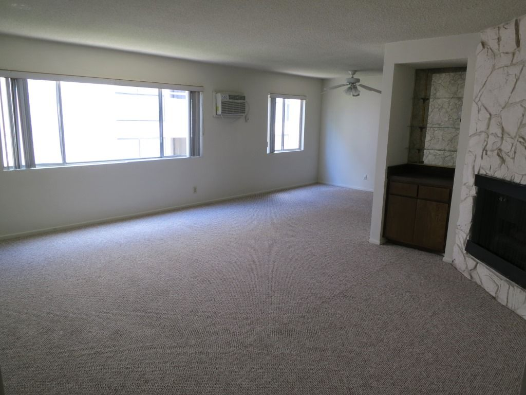 1 Bedroom Apartment For Rent in WEST L.A. / Near CENTURY ...