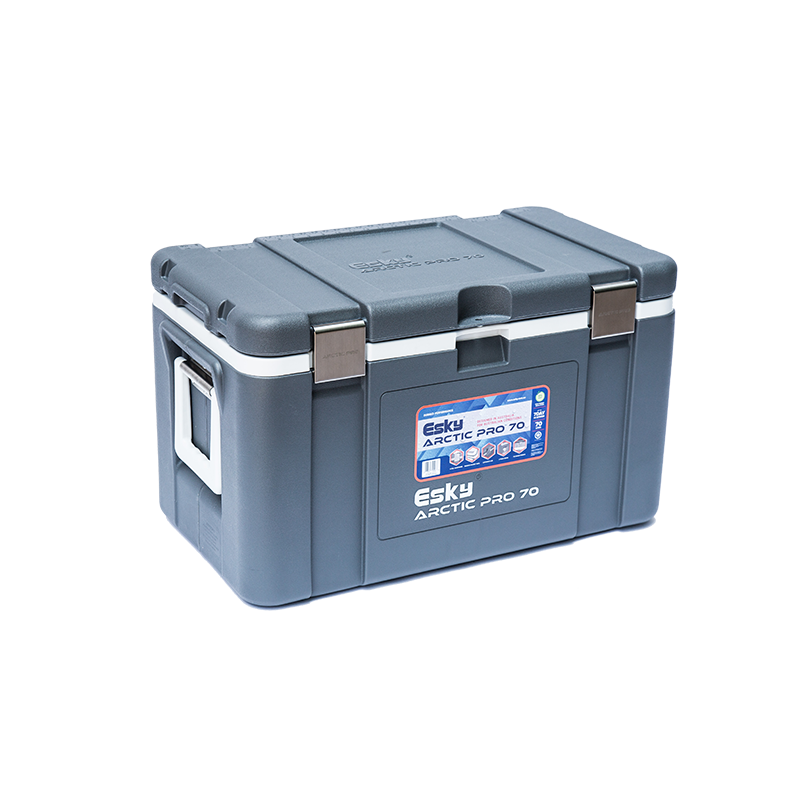 Find Esky 70L Arctic Pro Cooler at Bunnings Warehouse