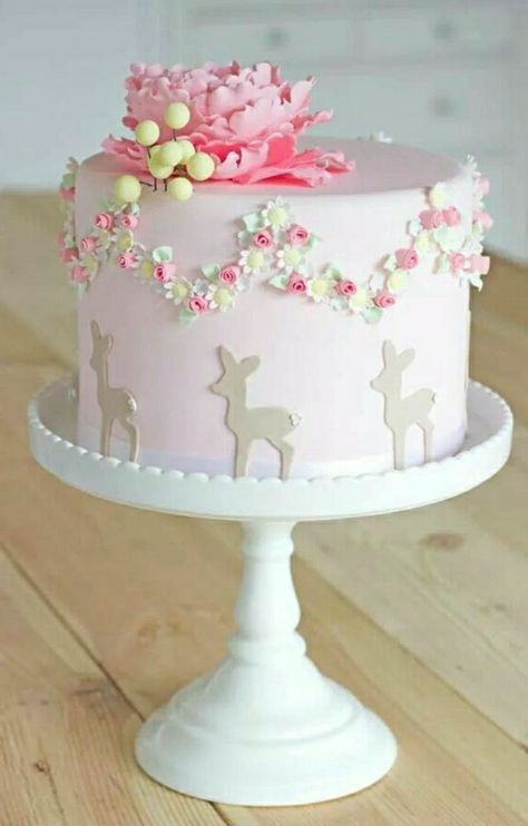 quel g teau anniversaire fille choisir food pinterest cake cake designs and birthday cakes. Black Bedroom Furniture Sets. Home Design Ideas