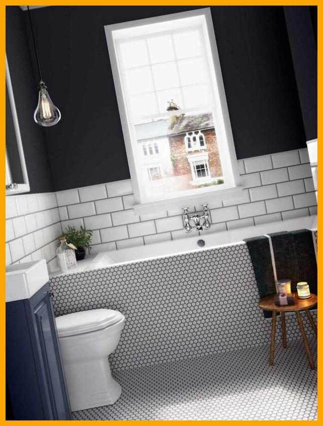 Photo of 20 Bathroom Tile Ideas to Inspire Your Next Remodel 39+ | studio mcgee bathroom tile | 2020